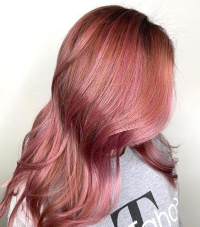 rose-brown-hair-maggie-the-salon